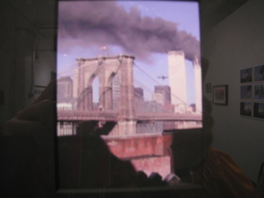 9.11ビル.jpg