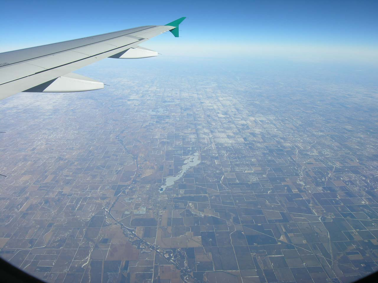 ラスベガスへ空0.jpg