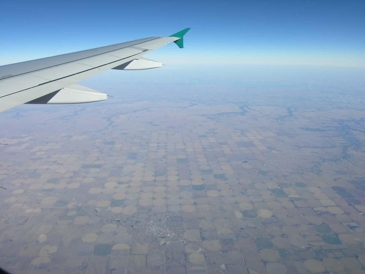 ラスベガスへ空1.jpg