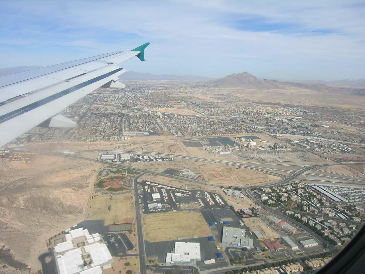 ラスベガスへ空5.jpg