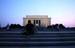 ワシントンリンカーン記念館.jpg