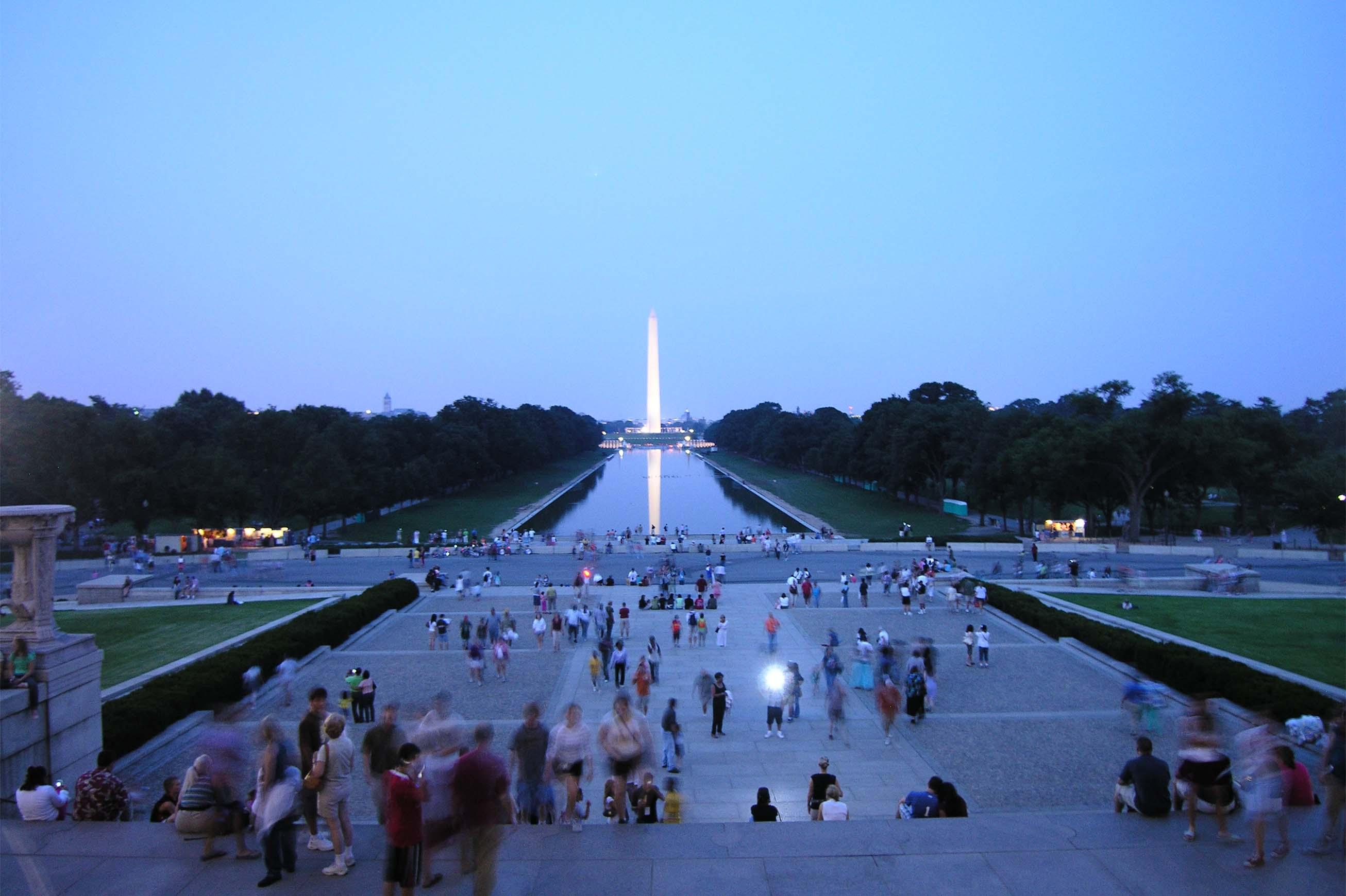 ワシントン記念塔1.jpg
