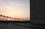 ワシントン記念塔3.jpg