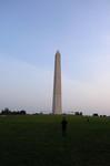 ワシントン記念塔5.jpg