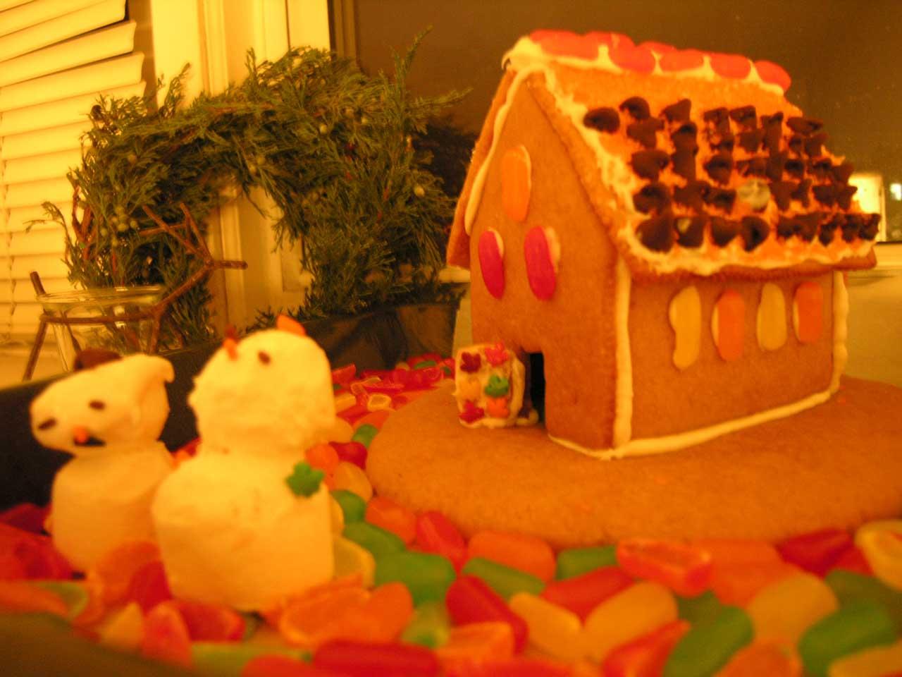 クッキーの家.jpg
