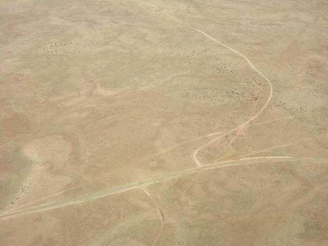 セスナ空から.jpg