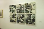 SDIM387上海アートフェア展示風景石崎小.jpg